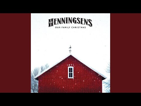 Christmas Kissin' (feat. Jerrod Niemann)