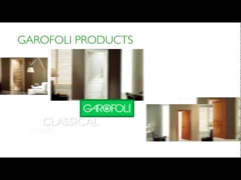 Garofoli Group - Playlist (en)