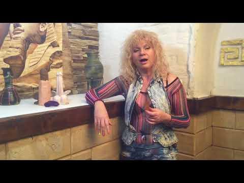 Видео юлия варра занимается сексом