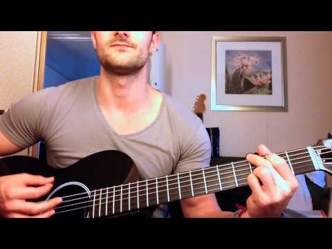 Image Result For No Capo Guitar Tutorial
