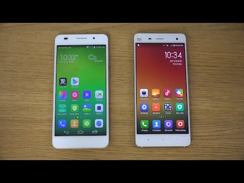 Huawei Honor Reviews, Manual & Price Compare