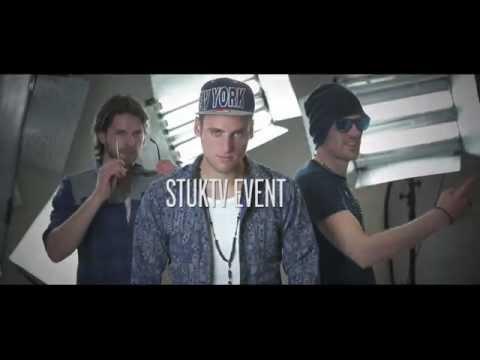 StukTV Event 2014