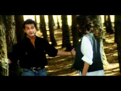 Kissi Din Banoongi Bollywood Hindi Songs HD 1080p Blu Ray