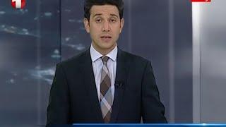 Afghanistan Dari News 16.5.2016