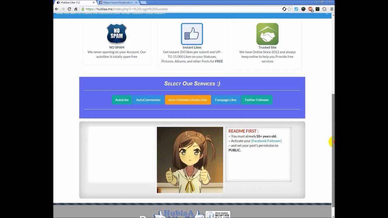 Auto like photo fb Cartoon Ant Stock Photos. Royalty Free Cartoon Ant Images