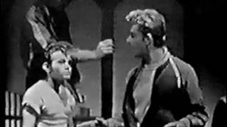 West Side Story (1957) composite