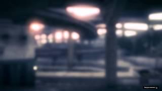 Похождения в GTA  Online#1.Задания:Титан и одно дело;Жизнь игра;Квадроугон