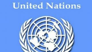 Alert! Petition Requests 'UN Emergency Assistance' Over Electoral Fraud