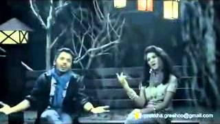 New Bangla Song by Belal Khan   Mohona- Ek Mutho Shopno (www.bdmovie.weebly.com) [HD]