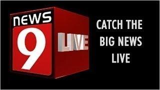download lagu News9 Live gratis