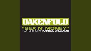 Paul oakenfold sex money mp3 remix