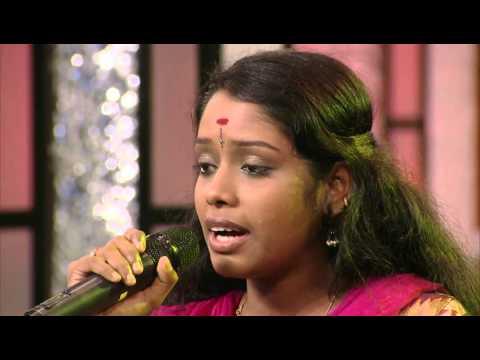 Indian Voice Junior 2 I Episode 123 I Mazhavil Manorama