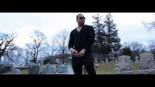 Tori Nash Ft Fuego - Aprende A Caminar - Video Oficial Directed by 1st Impressions - Official Video