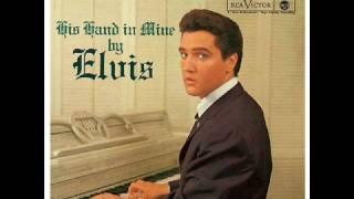Watch Elvis Presley Cindy Cindy video