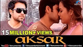 Aksar Full Movie | Hindi Movies | Emraan Hashmi Movies