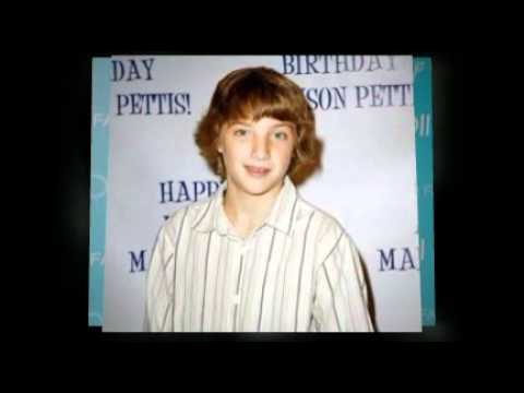 Another Jake Short Pics