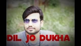 tu hai kyou official  song by malik abubaker