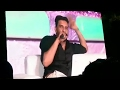 Kalakka Povathu Yaaru Season 6 Finale: Dheena's Phone Call Prank