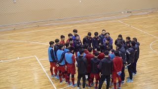Tin Thể Thao 24h Hôm Nay: Cập Nhật Tình Hình U23 Việt Nam Trước Trận Chiến Sinh Tử Với Uzbekistan