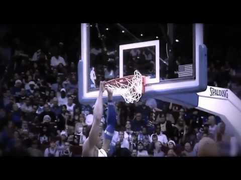 Dwight Howard - The Real Superman - Orlando Magic 2010-2011 [HD]