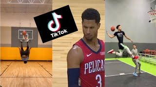 11 MINUTES OF BASKETBALL TIKTOKS | Video Compilation!
