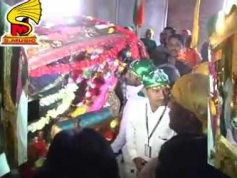 Palki hai aaiy bethe mere sai rango ki udei re bhar gopal pardesi...