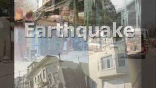 Tonton Nord Earthquake Music - Tet Ansanm