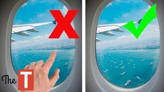 download lagu 10 Things You Should Never Do On An Airplane gratis