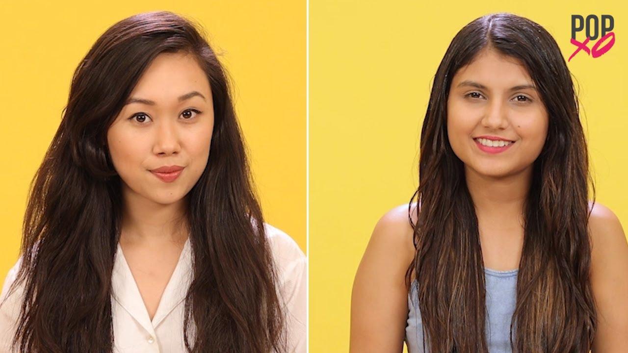 6 Weird Hair Hacks That Actually Work - POPxo Beauty