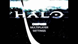 Kid Thinks Halo: Combat Evolved is Call of Duty