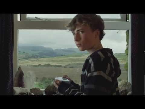 Watch Lad: A Yorkshire Story (2014) Online Free Putlocker