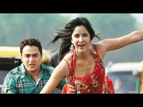 Deleted Scenes - Part 2 - Mere Brother Ki Dulhan