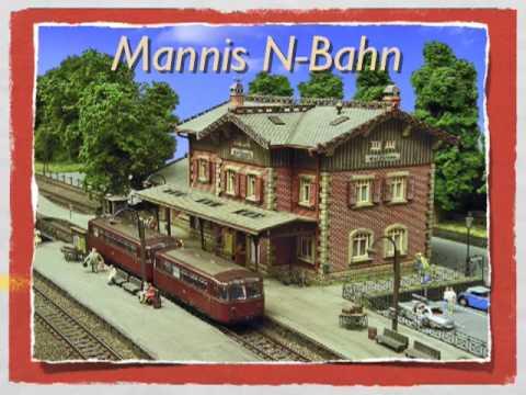 www.mannis-n-bahn.de (Der Bahnhof)