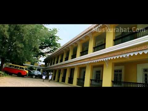 Ale (ft. Kareena Kapoor) [Full song; movie: Golmaal 3 2010] HD + Lyrics thumbnail