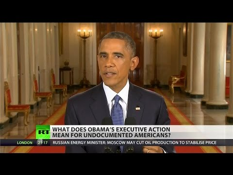 Obama's immigration reforms ignore millions