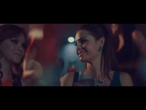 Meño Lugo - Zapatillas Ferragamo (Video Oficial) (2014) -