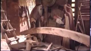 Sejarah Islam Kisah Nabi Nuh AS Share SERI.2   ainunnursahid.blogs