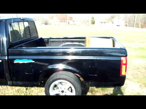 93 ford lightning burnout how to save money and do it yourself. Black Bedroom Furniture Sets. Home Design Ideas