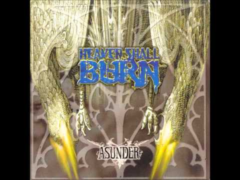 Heaven Shall Burn - Pass Away