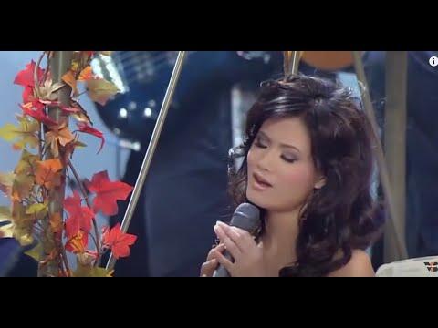 Show Mẹ & Quê Hương - Vân Sơn (phần 1) video