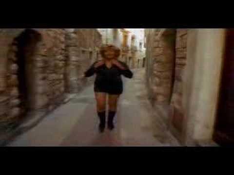 Eros Ramazzotti - Eros Ramazzotti  & Tina Turner - Cose Della Vita