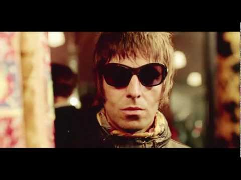 Pretty Green Presents - The Journey So Far