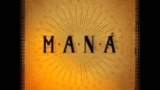 download lagu Mana - Labios Compartidos Mp3 gratis