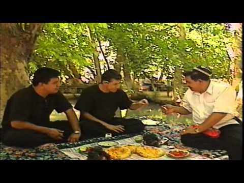Ulugbek sobirov - handalak guruhi (official video)