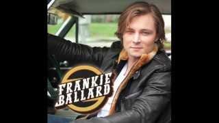 Watch Frankie Ballard Sunshine & Whiskey video