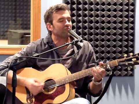 Brian Vander Ark - Lily White Way