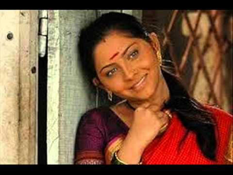 Marathi nonstop mix By Dj SWAP.N.I.L..wmv