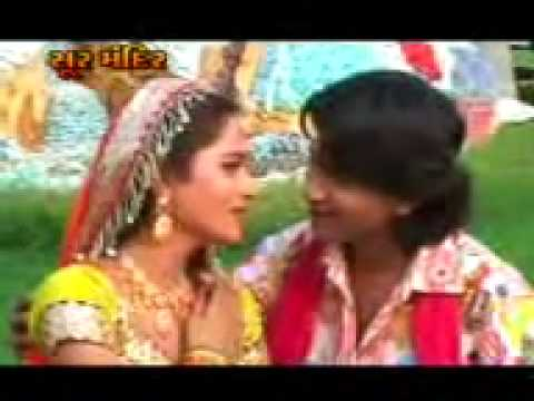 Dane Pe Dana - Shazia Khushk.flv - Youtube 2.flv video