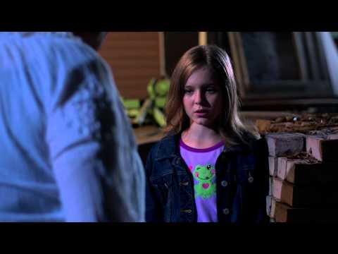 Watch Christmas Angel (2009) Online Free Putlocker