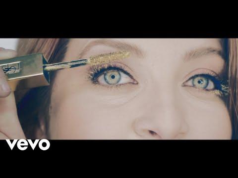 Noemi Fammi respirare dai tuoi occhi pop music videos 2016
